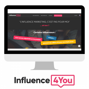 influence4you anahatalice png
