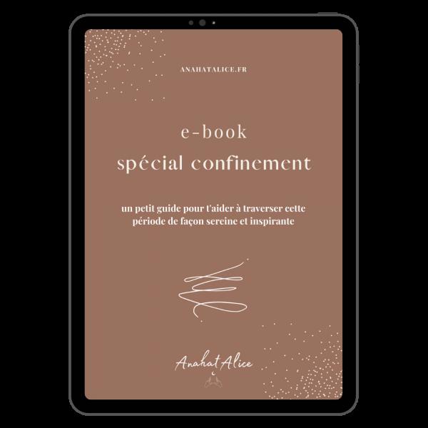 ebook confinement freebie visuel ipad 1